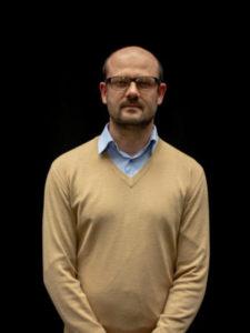 Francesco Tappi