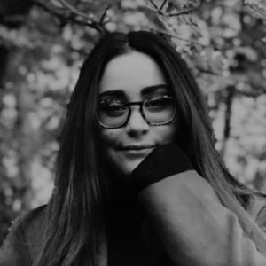 Matilde Zampa
