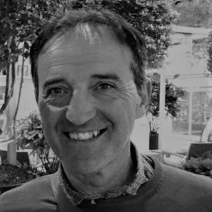 Mauro Comandini